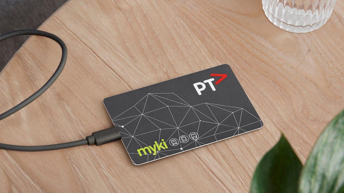 myki-public-transport-victoria.png