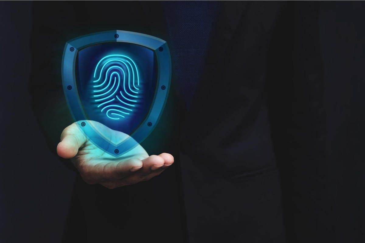 identity-access-management.jpg