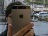 Don't bank on the iPhone SE 2 being a smash hit