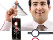 20 of the coolest gadgets and must-haves for your office!