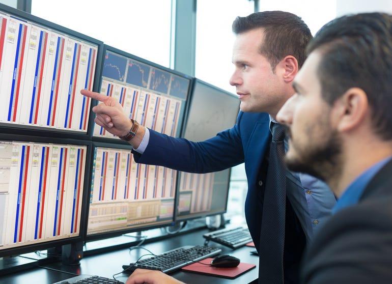 finance-trading-data.jpg