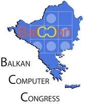 balccon-logo