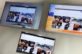zdnet-cnet-google-chromecast-2