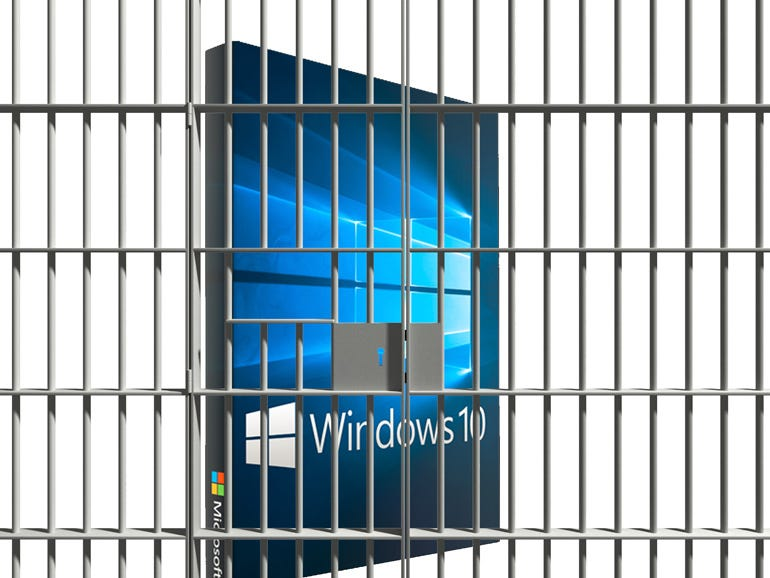 windows-10-locked-in.jpg