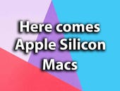 Apple's first Silicon Macs debut next week, and we have some questions