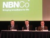 nbn-co-to-detail-tpgs-fibre-threat-v1