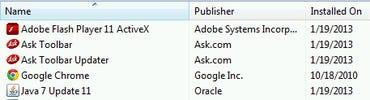 java-update-adds-ask-toolbars