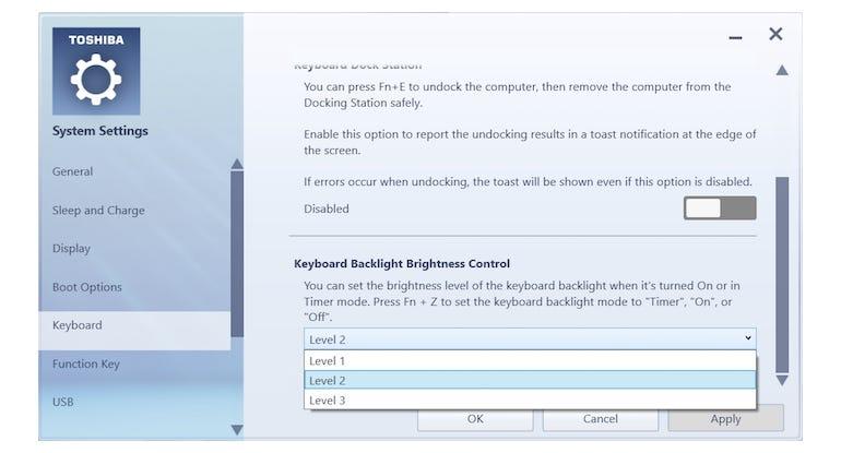 portege-z20t-c-backlight.jpg