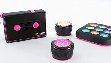 klaxoon-teamplayer-ces.jpg