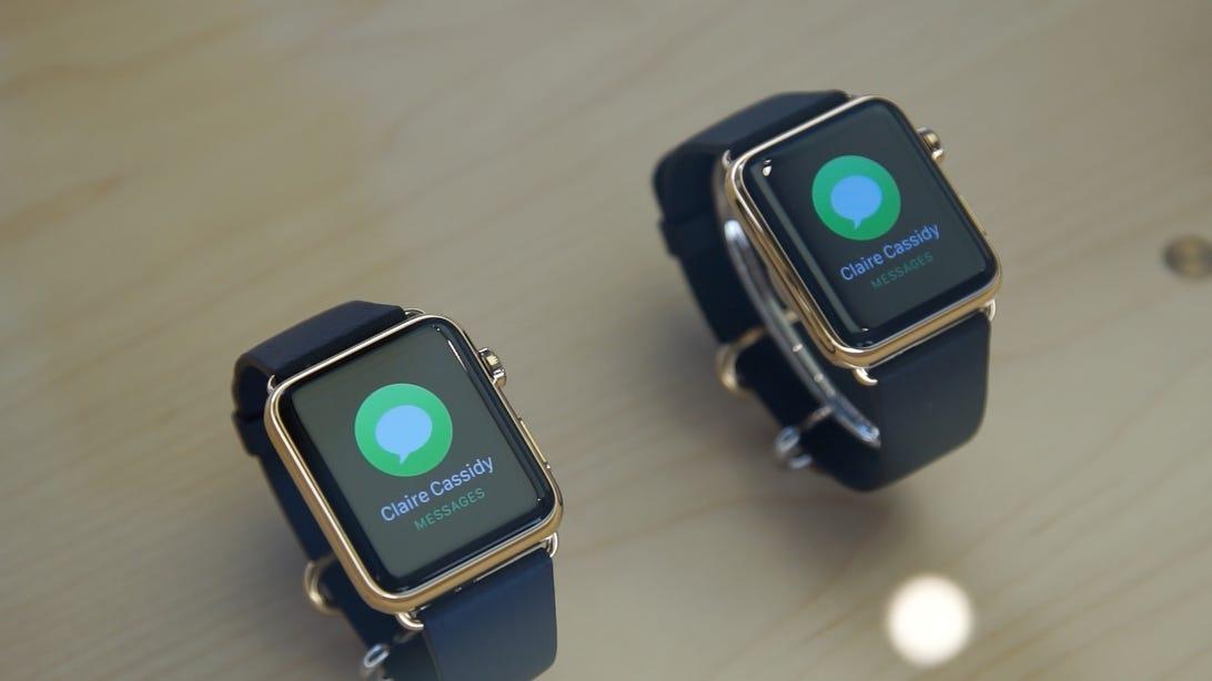 apple-watch-screencap-3.jpg