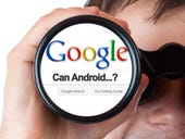Can Android run iTunes or FaceTime? (And more top Google queries answered)