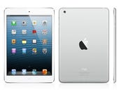 iPad mini is more than just the sum of its hardware