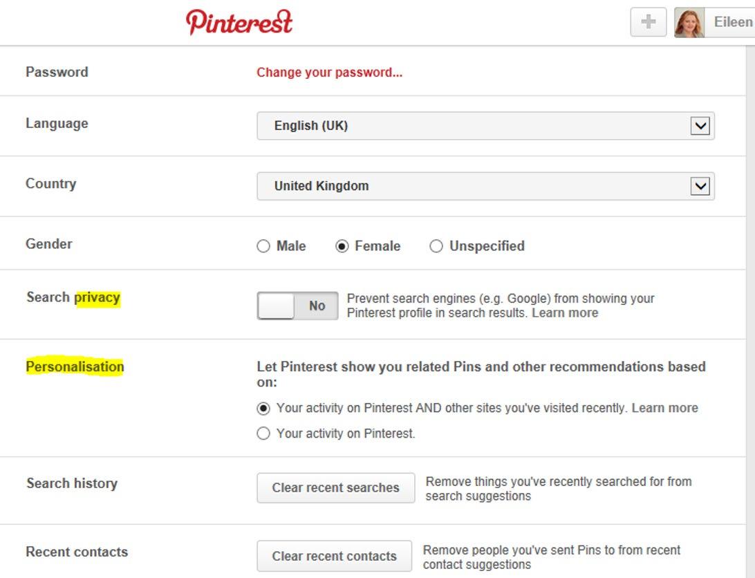 f-pinterest-account-settings.png