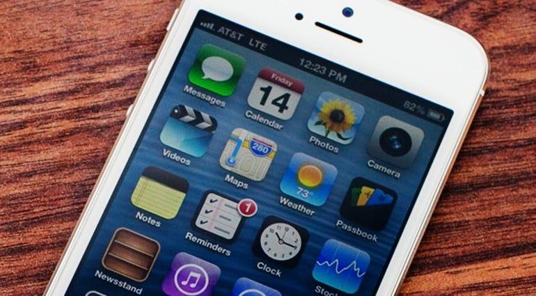 App_iphone5wood