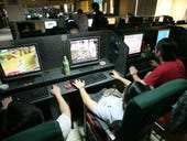 Chinese state media says online gaming for minors now limited to three hours per week
