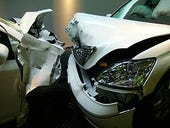 NSW Transport and Microsoft use machine learning and data to reduce road accidents