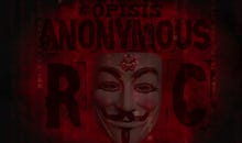 Anonymous targets ISIS social media, recruitment drives in #OpISIS campaign