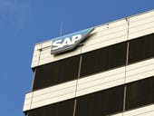 SAP reveals new data marketplace, planning capabilities in Business Technology Platform