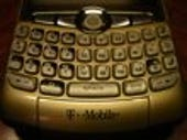 Image Gallery: Curve keyboard
