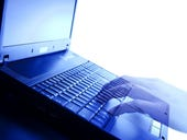 APAC employees not fully secure to work from home
