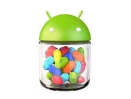 android-jelly-bean-google
