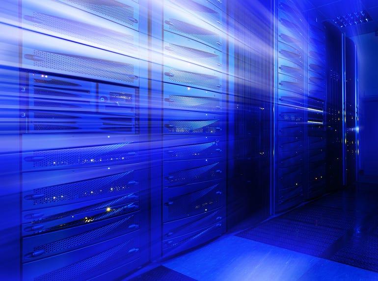 mainframe-blur.jpg