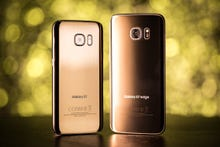 10 reasons to buy the Samsung Galaxy S7