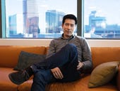 Q&A: Visible CEO Miguel Quiroga talks customer service, expanding service to Android users