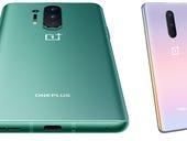 OnePlus goes mainstream as OnePlus 8, OnePlus 8 Pro gain Verizon, Amazon distribution starting at $699