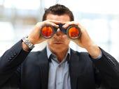 man-binoculars-search