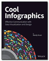 cool-infographics-book