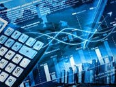 Report calls for Australian financial innovation committee