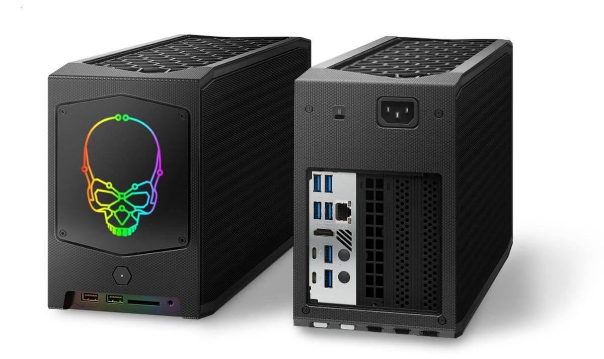 intel-beast-canyon-nuc-11-extreme-kit-gaming-desktop-pc.jpg