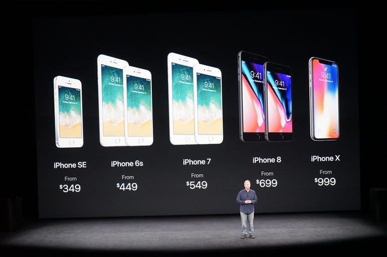 apple-iphone-lineup-2017.jpg