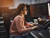 The 5 best entry-level coding jobs to start your career