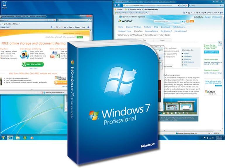 windows252.jpg