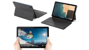 lenovo-ideapad-duet-chromebook-770x433.jpg