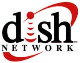 dish network amc court case settled