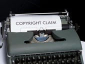 Australia to reform copyright laws in face of digital and COVID-19 world