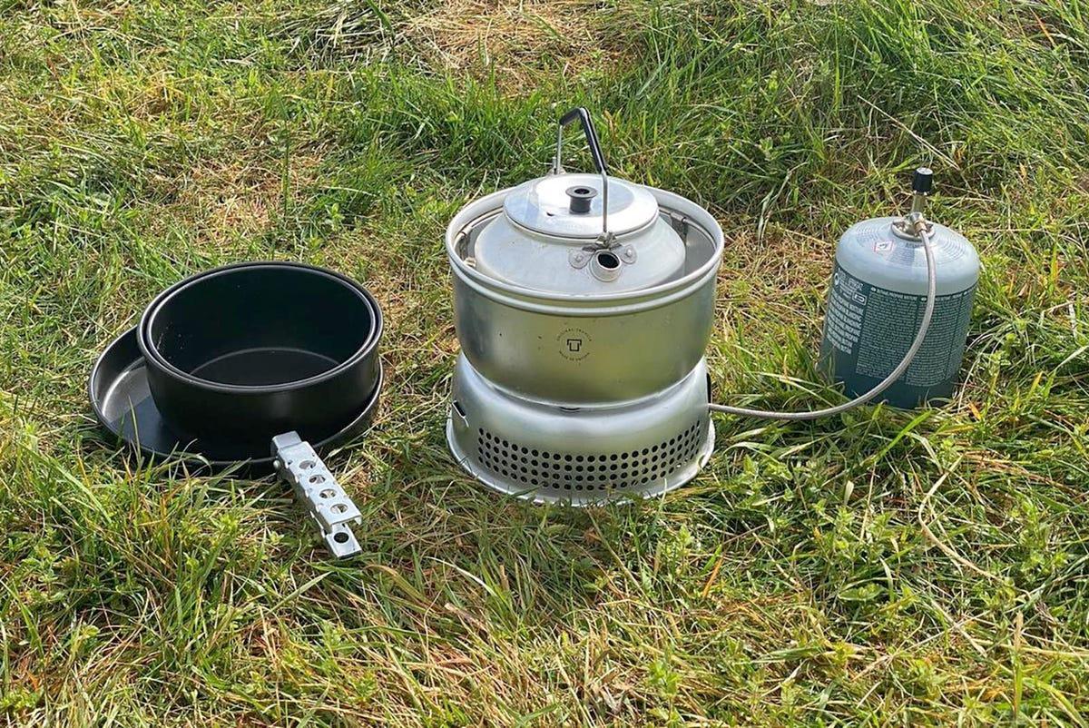 best-camping-gear-img-0082.jpg