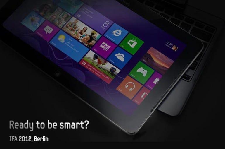 samsung-hybrid-windows-8-tablet-laptop