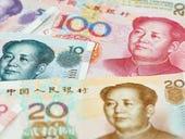 Huawei: Don't call us cheap