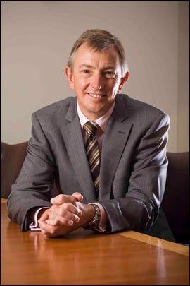 Rob Wells