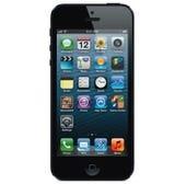 iphone-5-200