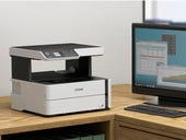 Ink-tank printers: Ready for business?