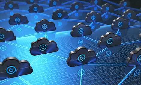 art-hybrid-cloud-intro-2017.jpg