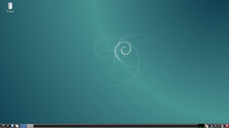 lxdedesktop.png