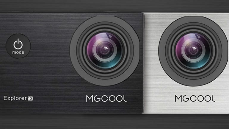 mgcool-1s-camera-choices-eileen-brown-zdnet.png