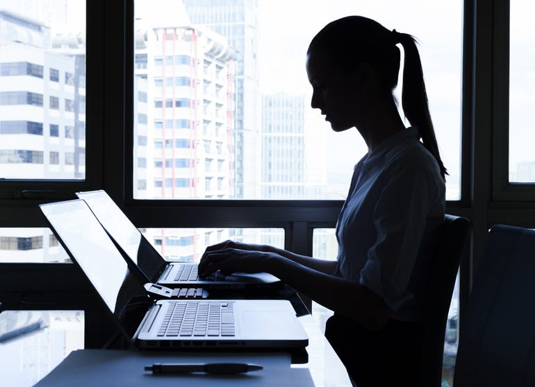 woman-using-laptop.jpg