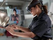 Microsoft HoloLens 2: This is big, but you have to think different to 'Apple big'